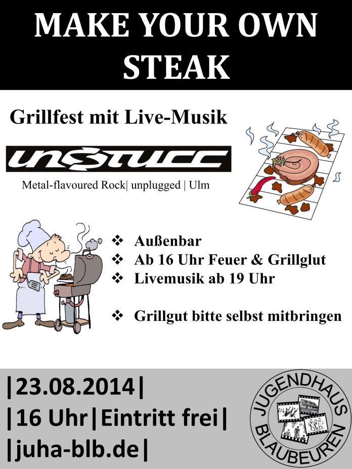 Grillfest_01